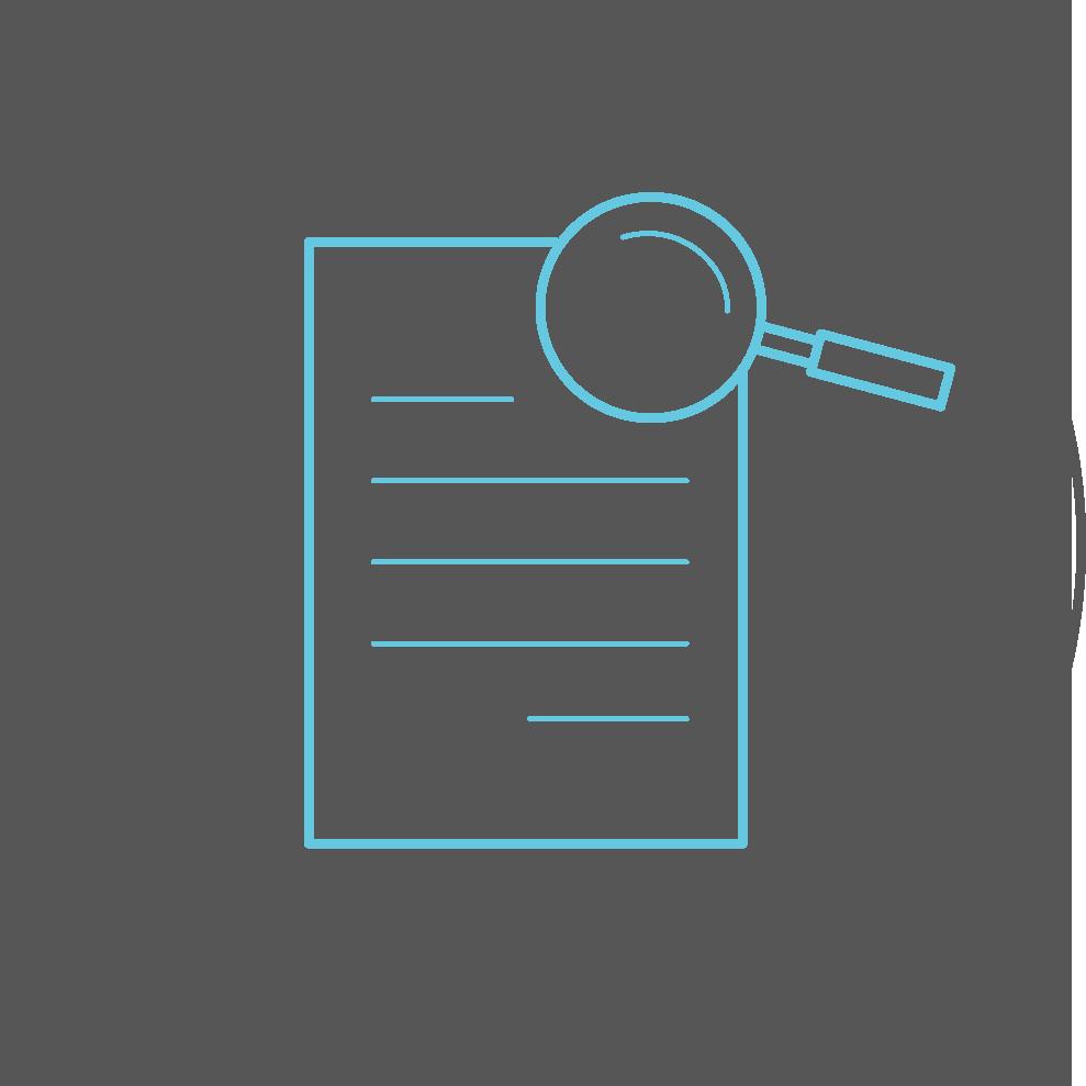 icon-besprechung-kaufvertrag