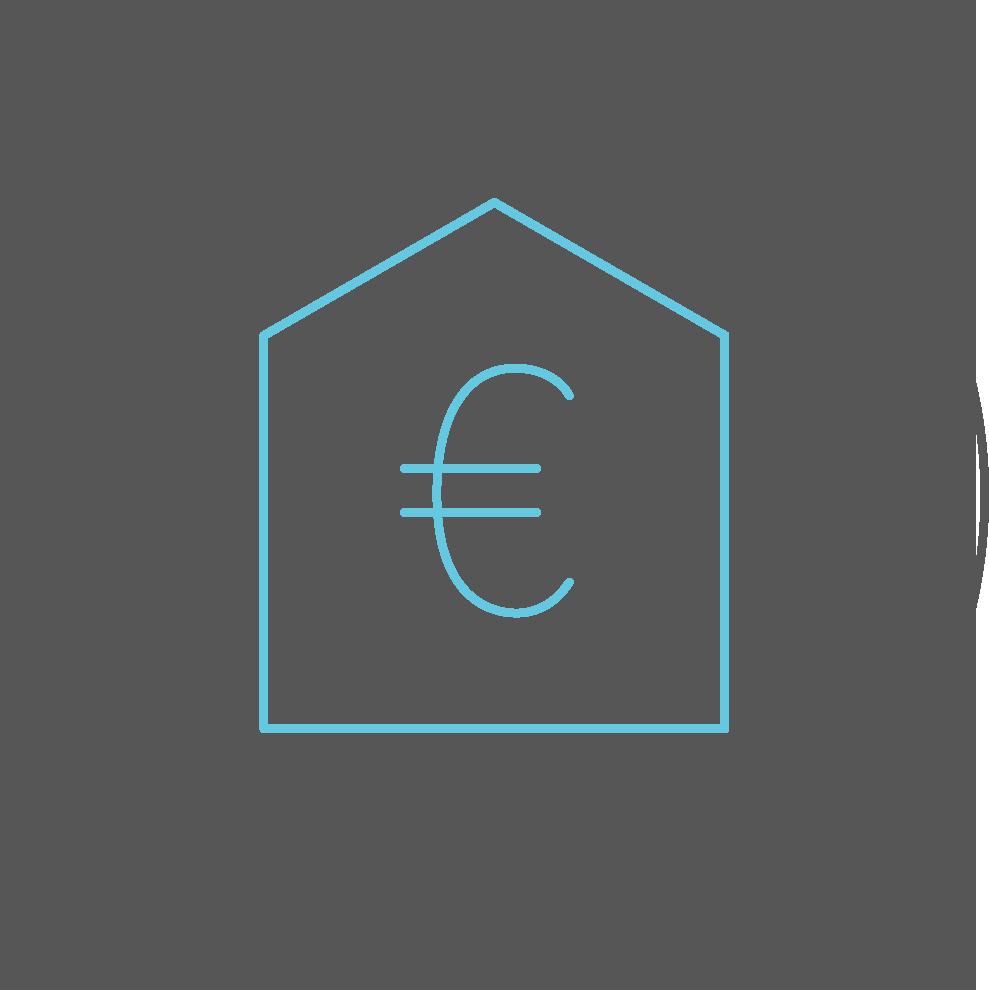 icon-kaufpreis