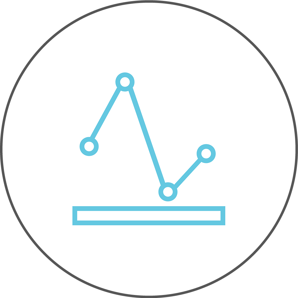 icon-risikoprofil-blau