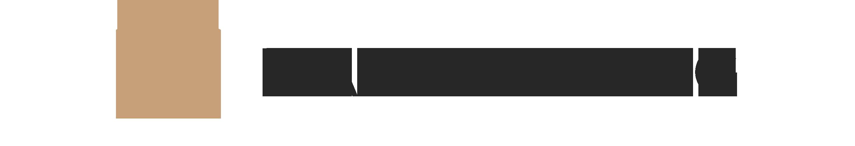 Logo Harz Living